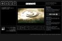 081707-animoto-screen05.png